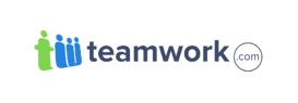 Teamwork.com_Logo_Default
